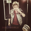 Profil de DirectionDaily